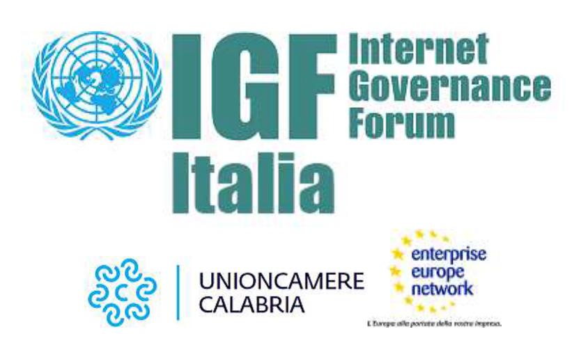 IGF Italia 2020